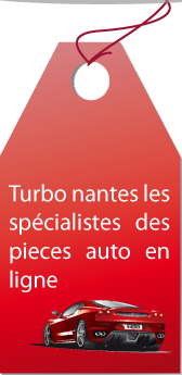 Nantes Turbo
